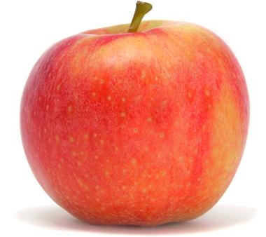 EAN:20241902 Apfel Braeburn Stück 150g  #ULFRA  bei Wellonga 0,45 €