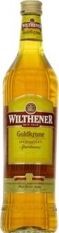 EAN:4012429001144 Wilthener Goldkrone 28% 0,7L   bei Wellonga 5,29 €
