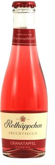 EAN:4014741641046 Rotkaeppchen Fruchtsecco Granatapfel 200Ml   bei Wellonga 1,29 €