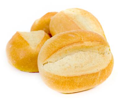EAN:4250784330008 Handmade Schrippe 65g   bei Wellonga 0,19 €