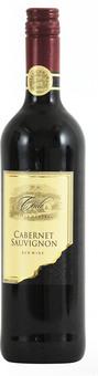 EAN:4306180050016 Cabernet Sauvignon trocken 0,75l  bei Wellonga 2,99 €