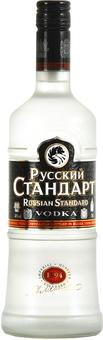 EAN:4603400000043 Wodka 40% 0,7l   bei Wellonga 11,99 €