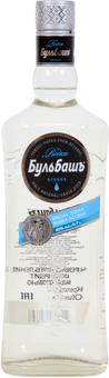 EAN:4811168003989 Wodka Osobaja 40% 0,7l   bei Wellonga 18,50 €