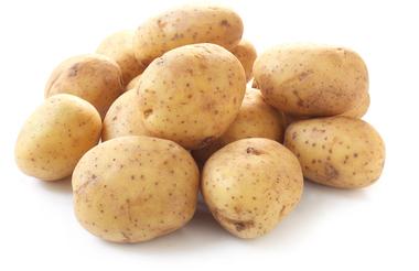 EAN:4949492301485 Kartoffeln mehligk. 2,5kg #ULDEU  bei Wellonga 2,50 €