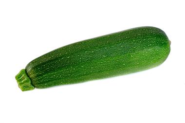 EAN:4949492301829 Zucchini Stück ca. 220g #ULITA  bei Wellonga 0,80 €