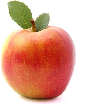 EAN:4949492301850 Apfel Gala Royal Stk. 160g #ULITA  bei Wellonga 0,50 €