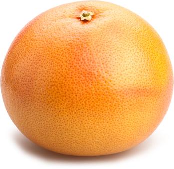 EAN:4949492301898 Grapefruit rot 28er #ULESP  bei Wellonga 1,00 €