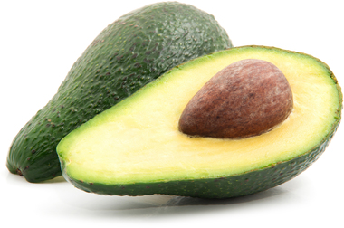 EAN:4949492301911 Avocados Stk #ULPER  bei Wellonga 2,20 €