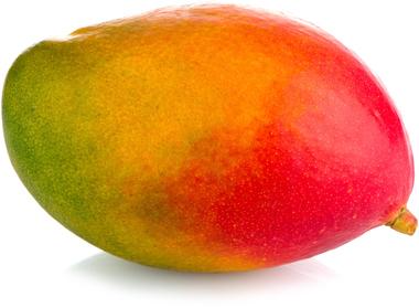 EAN:4949492301942 Mango Stück #ULBRA  bei Wellonga 1,20 €
