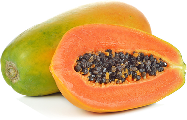 EAN:4949492301959 Papaya 8er Stück #ULECU  bei Wellonga 3,20 €