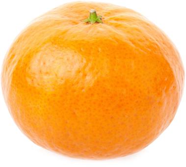 EAN:4949492302024 Clementine Rubin Rot 90g #ULZAF  bei Wellonga 0,35 €