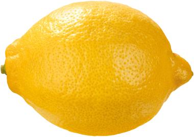 EAN:4949492302031 Zitrone Stück ca. 80g  #ULESP  bei Wellonga 0,35 €