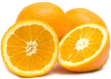 EAN:4949492302253 Orangen Stück 200g #ULESP  bei Wellonga 0,50 €