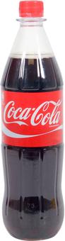 EAN:5449000017888 Coca Cola 1L.   bei Wellonga 1,19 €
