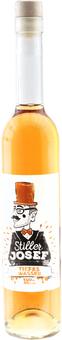 EAN:5908311393642 Stiller Josef Tiefes Wasser 40% Karamell-Vanille 0,5l   bei Wellonga 15,90 €