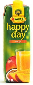 EAN:9008700108829 Saft Mango 1l   bei Wellonga 1,79 €