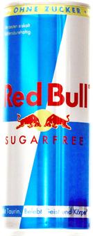 EAN:90162480 Red Bull sugarfree 250ml   bei Wellonga 1,19 €