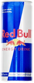 EAN:90162565 Red Bull 250ml   bei Wellonga 1,19 €