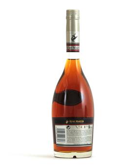 EAN:3024480008797 Cognac 40% 0,7l   bei Wellonga 32,99 €