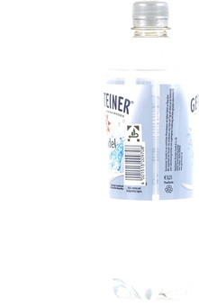 EAN:4001513009708 Mineralwasser sprudel 0,75l   bei Wellonga 0,69 €
