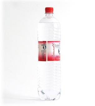 EAN:4013143011532 Mineralwasser naturell 1,5l   bei Wellonga 0,75 €