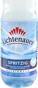 EAN:4013256010927 Lichtenauer Classic 1L   bei Wellonga 0,55 €