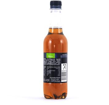 EAN:4014472005063 Limonade Kräuter 0,5l   bei Wellonga 1,29 €