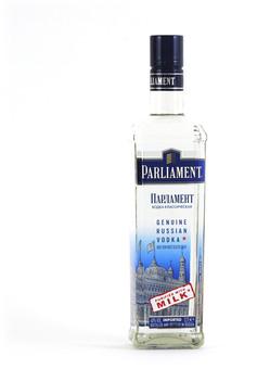 EAN:4600958000761 Wodka 40% 0,7l   bei Wellonga 11,99 €