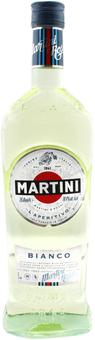 EAN:7630040401012 Martini Bianco 14,4%     0,75L   bei Wellonga 5,89 €