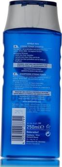 EAN:4005900137791 Nivea Shampoo 250ml   bei Wellonga 2,69 €