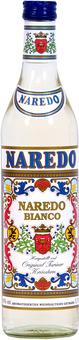EAN:4007988001636 Likörwein weiß 0,75l   bei Wellonga 1,99 €