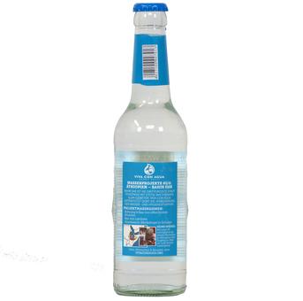 EAN:4027109907913 Viva con Agua Laut 0,33l   bei Wellonga 0,75 €