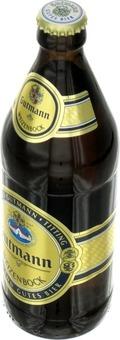 EAN:4030439003002 Gutmann Weizenbock 0,5l   bei Wellonga 1,29 €