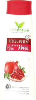 EAN:4260370432320 Pflegedusche Granatapfel 250ml   bei Wellonga 1,89 €