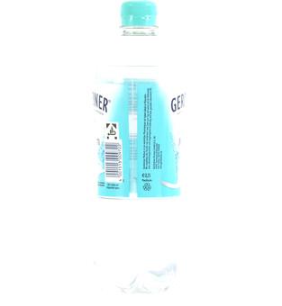 EAN:4001513009722 Mineralwasser medium 0,75l   bei Wellonga 0,69 €