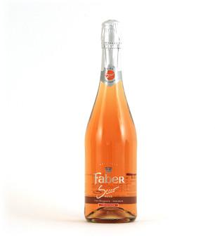 EAN:4001744065405 Secco Rosé Trocken 0,75L   bei Wellonga 2,49 €
