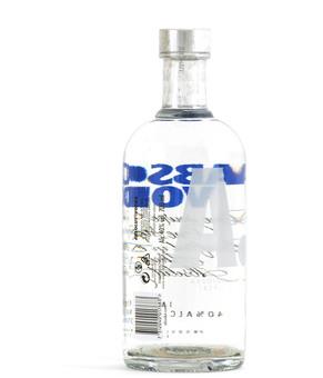 EAN:7312040017683 Absolut Wodka 40% 0,7l   bei Wellonga 14,49 €