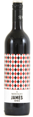 EAN:4008893634520, , Montigny Cuvée Rot 0,75L  bei Wellonga 5,99 €