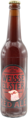 Weisse Elster Red Ale 6,9%vol 0,5l