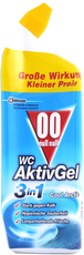 EAN:5000204553284, Null Null, Wc-Ultra Arctic 750ml  bei Wellonga 1,99 €