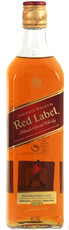 EAN:5000267014203, Johnny Walker, Scotch Whisky Red Label 40% 0,7l  bei Wellonga 13,99 €
